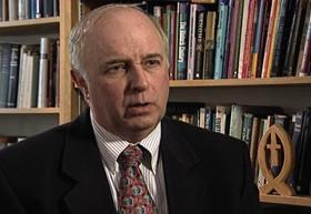 Dignidad humana y argumentación cristiana. Entrevista con Gilbert Meilaender