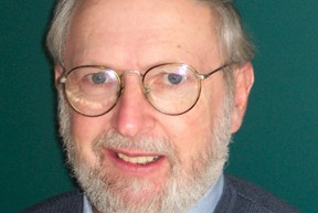 La escandalosa idea de una educación cristiana. Entrevista con George Marsden