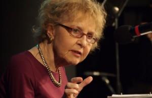 Vida pública y tradición política cristiana. Entrevista con Jean Bethke Elshtain