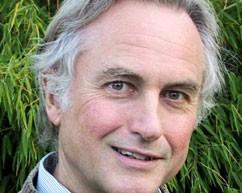 Richard Dawkins y el unicornio invisible: el falso dilema