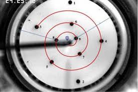 Naturaleza y teleología desde la física