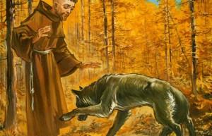 Los evangélicos y el medioambiente. Una preocupación teológica