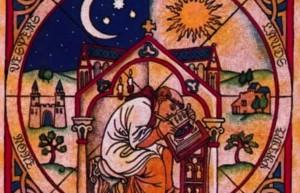 El Arte Cristiano en un Mundo Desencantado