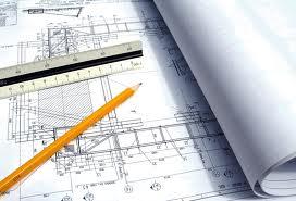 El desafío de la vocación en la enseñanza de la ingeniería