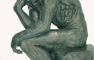 Nuestro acceso racional a Dios (Daniel von Wachter responde a Richard Wagner)
