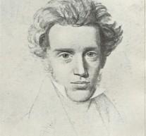 Kierkegaard y el juicio al arte moderno