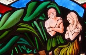 El Edén y la fuerza moral de un paisaje bíblico