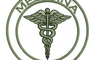 Una revisión al concepto de salud