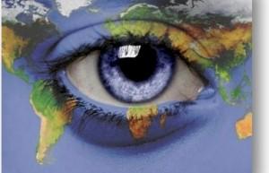 Cosmovisión cristiana: una (muy) breve introducción