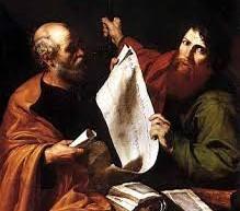 La forma cristiana de conocer