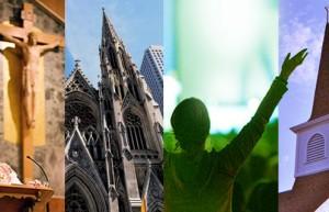 El pensamiento político católico. ¿Qué pueden aprender los evangélicos?