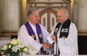 Evangélicos y católicos en la vida pública