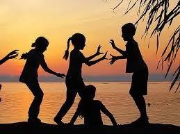Garantías de derechos de la niñez