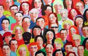 Psicología y cristianismo. La necesidad de una actitud analítico-cristiana