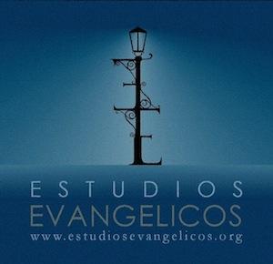Estudios Evangélicos