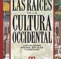 Herman Dooyeweerd, Las raíces de la cultura occidental