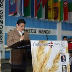 Donald Herrera Terán