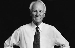 John Stott: Creer es también pensar