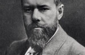 Protestantismo y liberalismo: reconsiderando la tesis de Weber (y las versiones empobrecidas de la misma)
