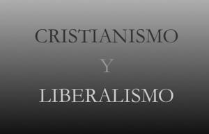 ¿Es cristiana la teoría económica de Hayek?