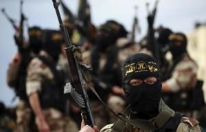 Las cruzadas y el terrorismo, ¿son lo mismo?