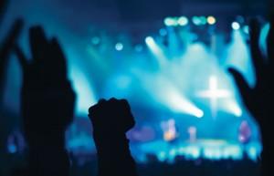 Es tiempo de boicotear a la industria de la adoración