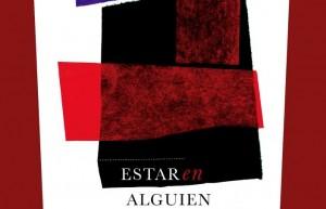 Sin temor a la desnudez. Estar en Alguien, de Marcelo Uribe