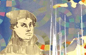 Latinoamérica y la nostalgia por la Reforma