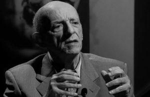 La Teología de la Liberación a la luz de la gracia común: una propuesta analítica