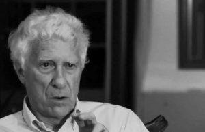 Nicholas Wolterstorff: una respuesta neocalvinista al liberalismo de razón pública