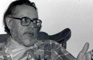 Una imaginación redentiva: constantinismo y democracia en J. H. Yoder