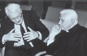 ¿Es posible la Teología Política en nuestros días? Esbozos de una respuesta