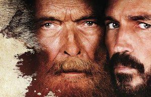 """""""Pablo, apóstol de Cristo"""": una película que desafía a la iglesia del siglo XXI"""