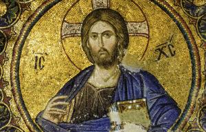 ¿La divinidad de Jesús relegada al calabozo?