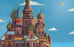 Conservadurismo y liberalismo en la herencia política rusa