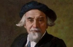 Recordar a un profeta ortodoxo oriental: Nikolái Berdiaev