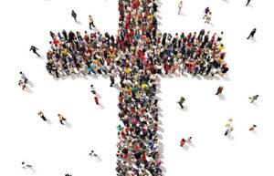 Manifiesto Humanista Cristiano