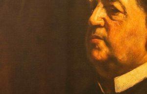 El neocalvinismo, el ser humano, sus derechos y un mundo posible