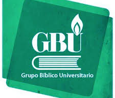 Carta aclaratoria del Grupo Bíblico Universitario sobre artículo de El Mostrador