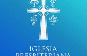 Carta aclaratoria de la Iglesia Presbiteriana de Chile sobre artículo de El Mostrador