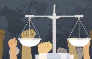El libro de Miqueas y la crisis social en Chile