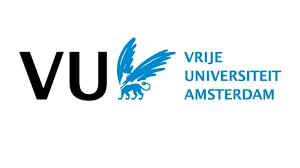 La ortodoxia en la Universidad Libre de Amsterdam