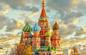 ¿Por qué deberíamos los cristianos occidentales leer al Patriarca de Moscú?