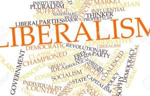 Por qué no soy liberal