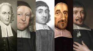 La espiritualidad de los puritanos