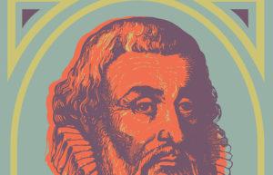 La teología es una experiencia viva: una vindicación de la espiritualidad pietista