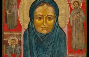 El otro como sacramento: el pensamiento de la mártir María Skobtsova