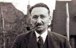 Hayek y los fundamentos del mercado