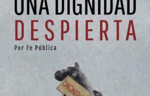 Reflexiones evangélicas sobre el octubre chileno