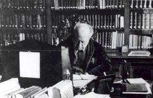 Lo que Kuyper puede enseñarnos cien años después